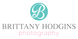 Brittany Hodgins Photography